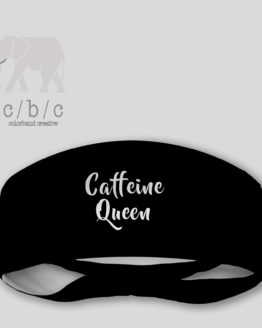 caffeine-queen-headband