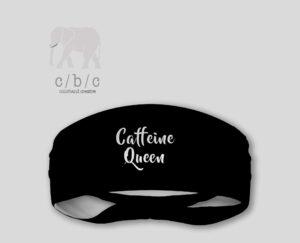 caffeine-queen-headband