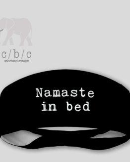 namaste-in-bed-headband