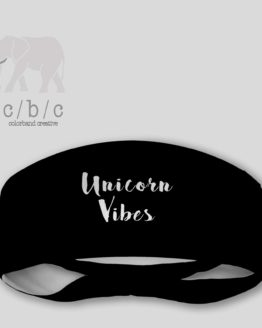 unicorn-vibes-headband