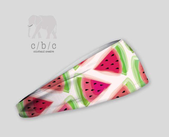 watermelon-headband